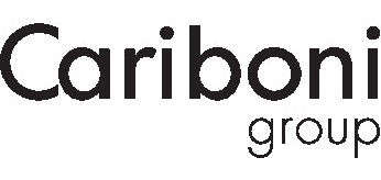 Cariboni Group